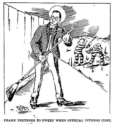 cartoon-leo-frank-sweeping-prison