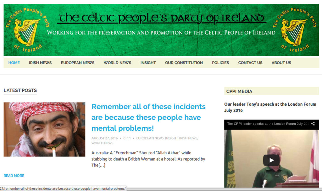 celtic-people-s-party-ireland-homepage-banner