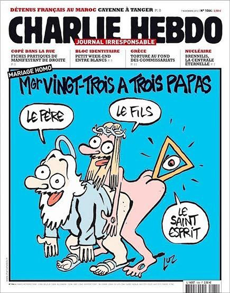 charlie-hebdo-father-son-holy-ghost-anal