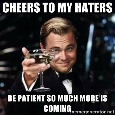 cheers-my-haters-jdn