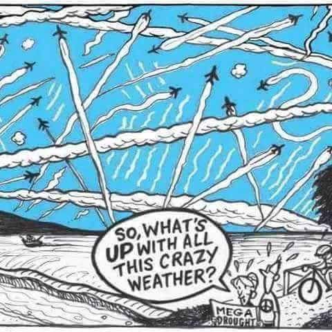 chemtrails-what-is-up-with-crazy-weather