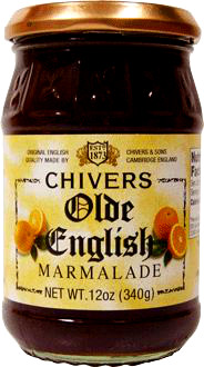 chiver-s-old-english-marmalade