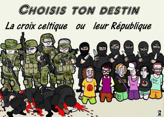choisis-ton-destin-armes-EI-daesh