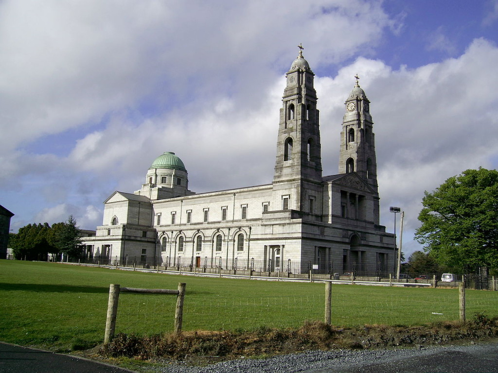 christ_the-king-cathedral-mullingar-cty-westmeath-ireland