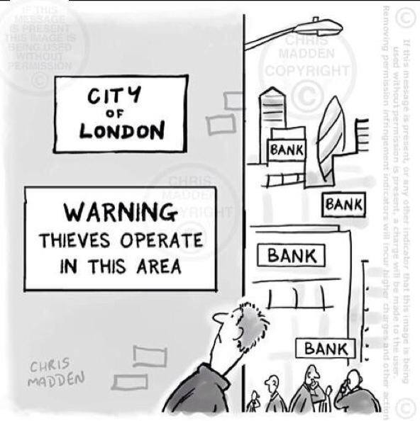 city-of-london-thieves-operate-this-area