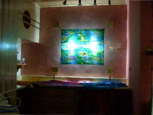claudia-tie-dyed-window-covering