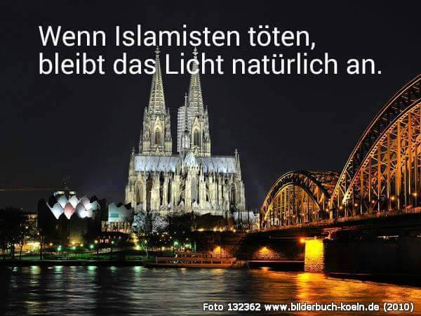 cologne-cathedral-lights-on-after-paris