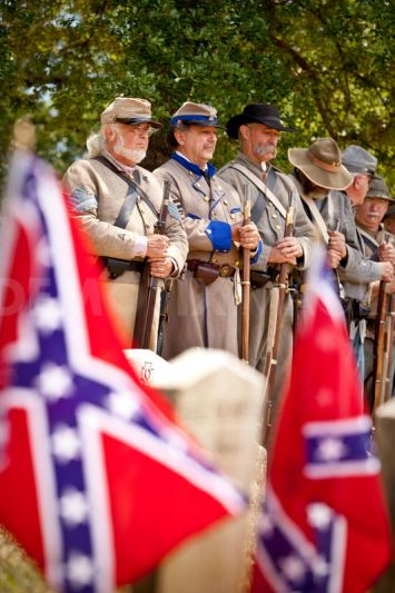 confederate-memorial-day-honored-in-charleston-sc