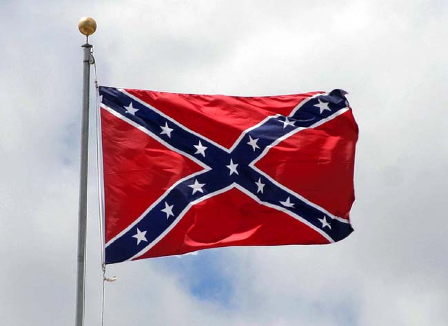 confederate-rebel-dixie-naval-flag