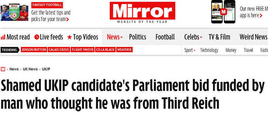 daily-mirror-8-august-2015-sen-supported-jdn-cropped