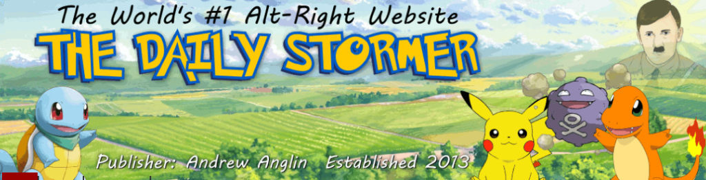 daily-stormer-anglin-29-sept-2016
