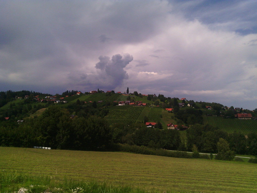 dark-clouds-south-styria