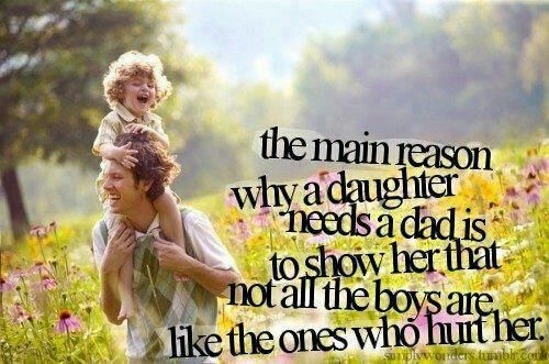 daughter-father-not-all-boys-hurt
