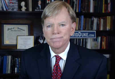 david-duke-announce-senate-july-2016