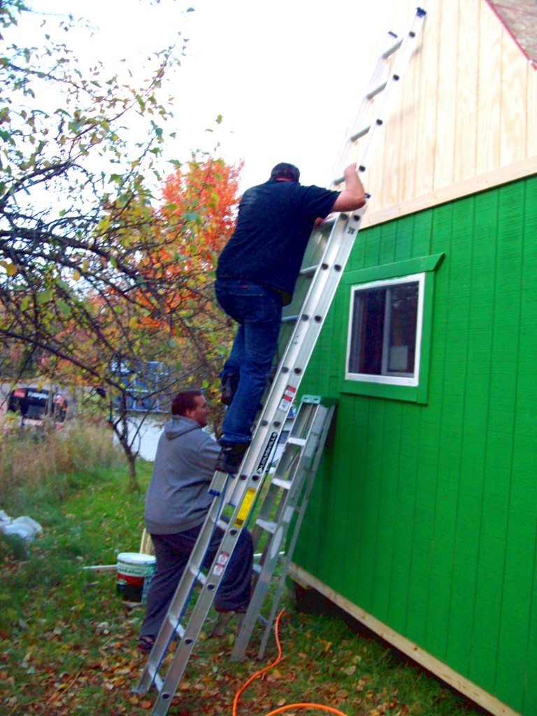 delaney-anderson-ladders-shed-21-oct-2015