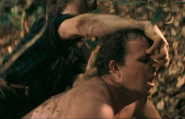 deliverance-ned-beatty-homosexual-rape-scene-1972
