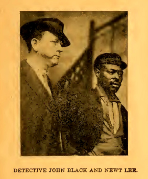 detective-john-black-and-newt-lee-1913