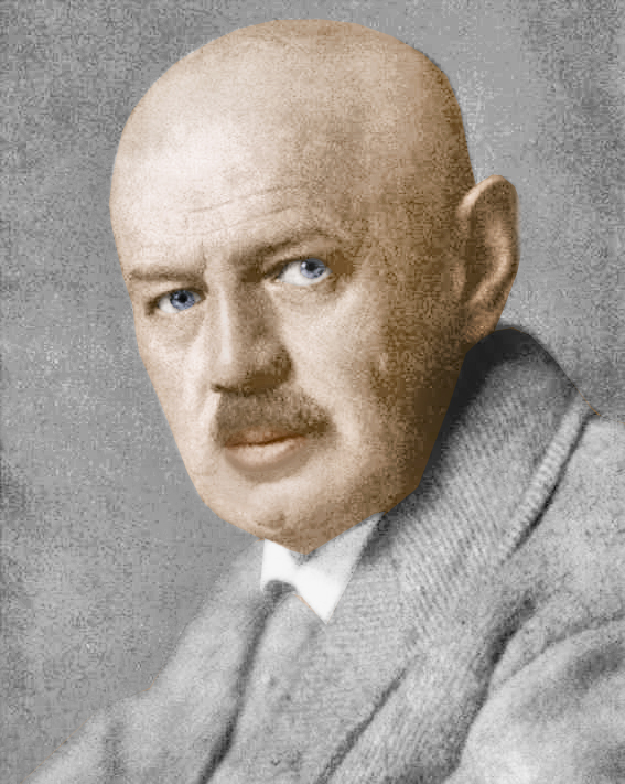 dietrich-eckart-colorized
