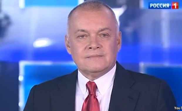 dmitry-kiselyov-putin-friend-russia-1