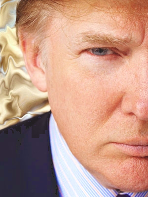 donald-trump-half-face-blue-eyes