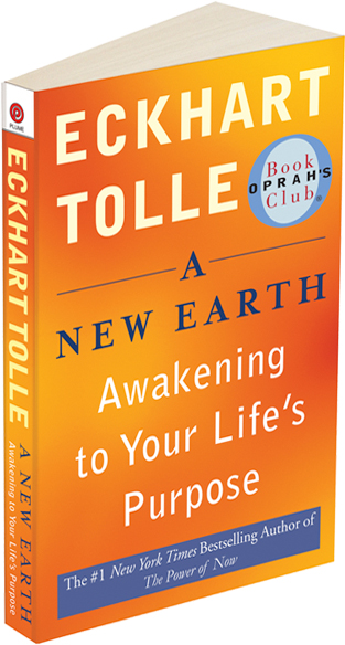 eckhart-tolle-new-earth