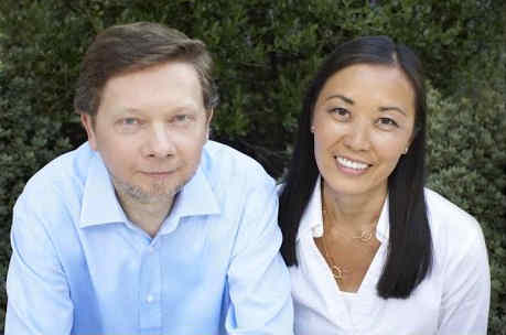 eckhart-tolle-wife-jan-teng-chinese