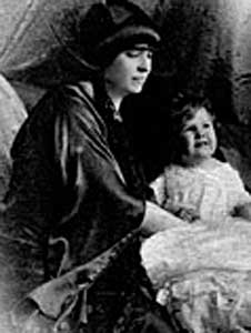 edith-starr-miller-lady-queensborough-occult-theocracy
