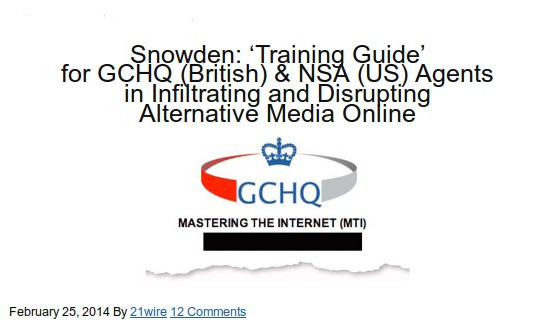 edward-snowden-training-guide-nsa-gchq-sabotaging-dissidents