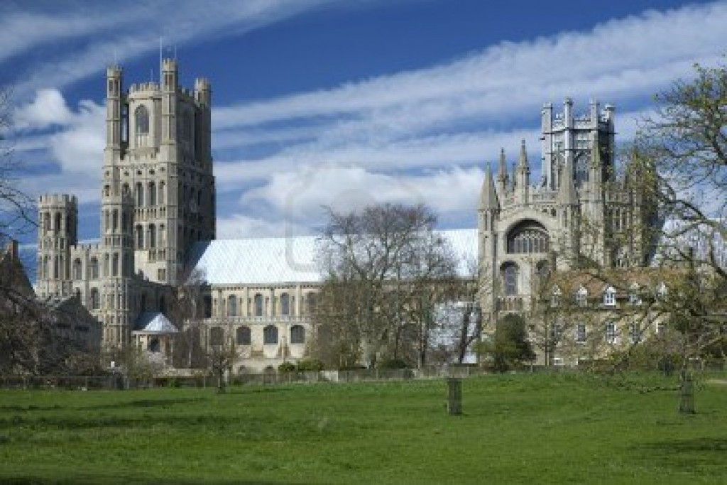 ely-cathedral-in-the-city-of-ely-cambridgeshire-uk