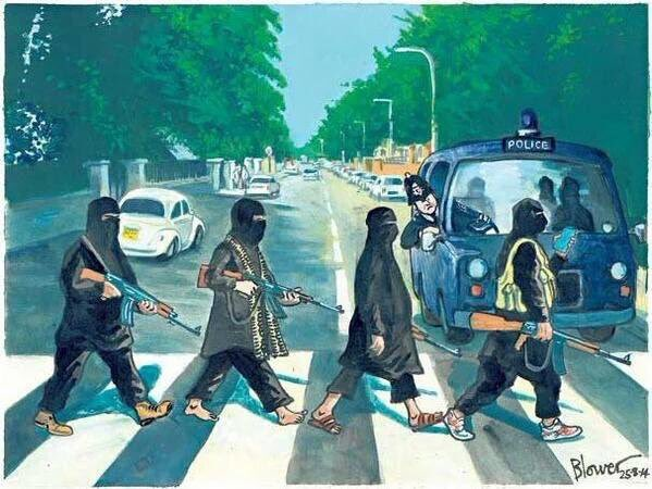 england-today-isis-not-beatles-crosswalk