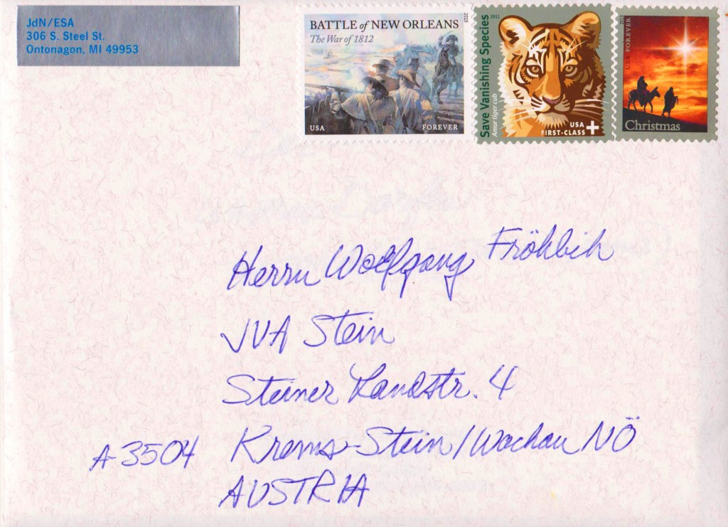 envelope-to-froehlich