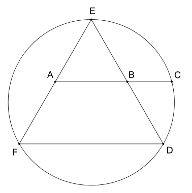 equilateral-triangle-pyramid-phi