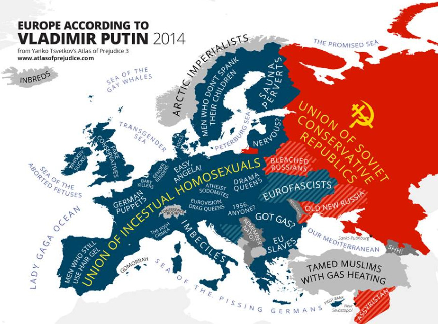 europe-according-to-putin-map-humor