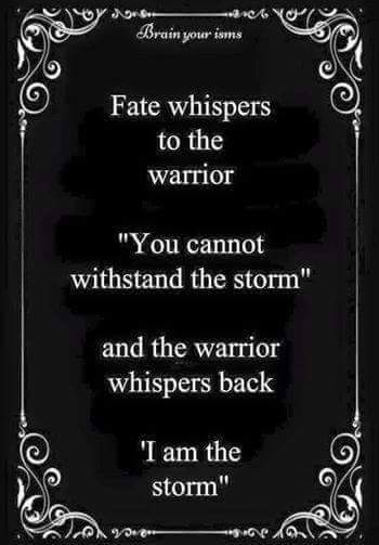 fate-whispers-storm-warrior-I-am-storm