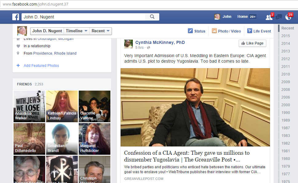 fb-post-by-cynthia-mckinney-cia-yugoslavia