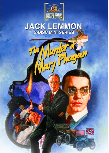 film-jack-lemmon-murder-mary-phagan