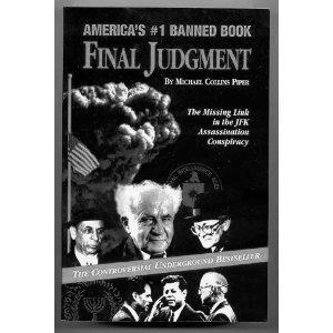 final-judgment-piper-bw
