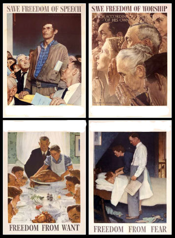 four-freedoms-rockwell