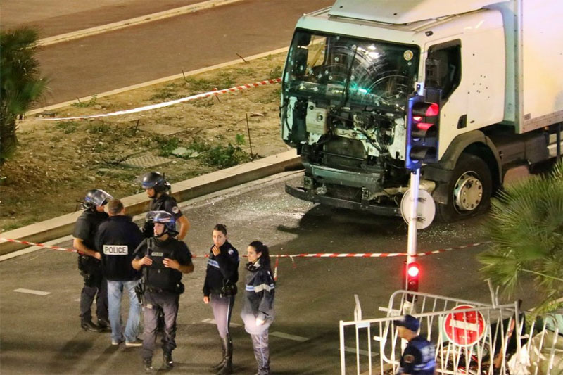 france-truck-nice-killer-after-police-shooting