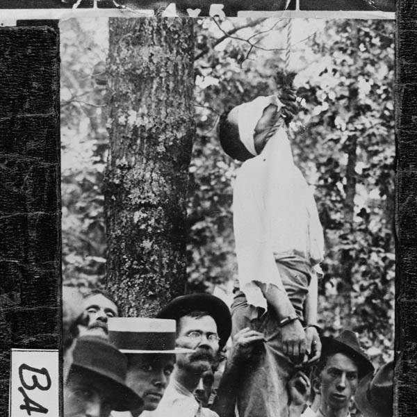 frank-lynched