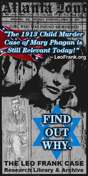 frank_org_still_relevant_today_graphic