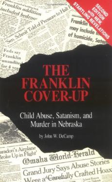 franklin-coverup