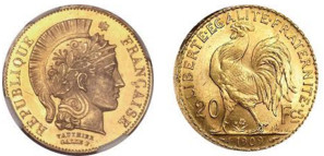 french-gold-coin-front-back