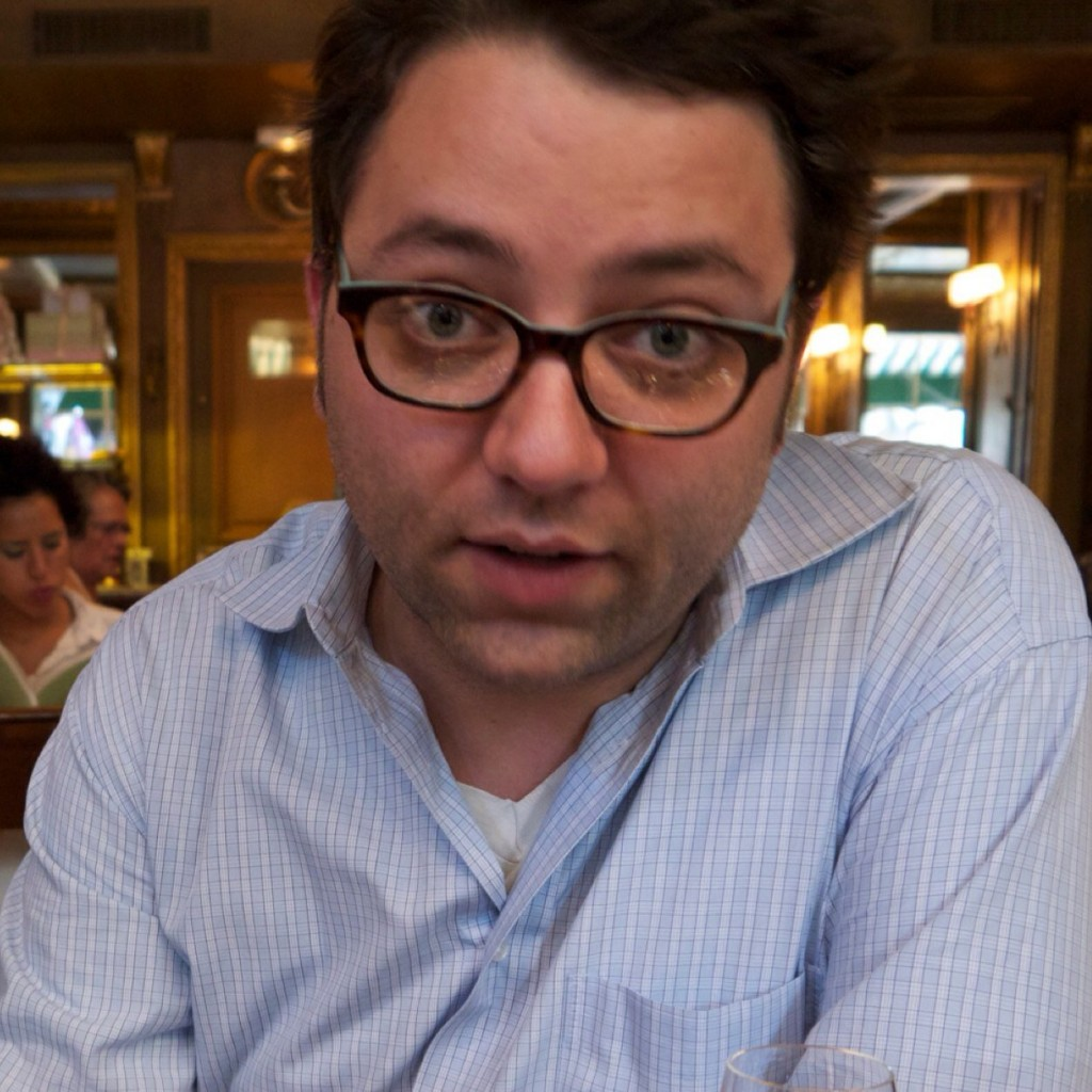 gabriel-snyder-new-republic-editor