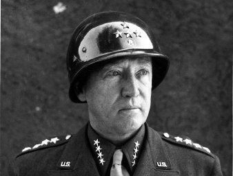 george-patton-four-stars-helmet