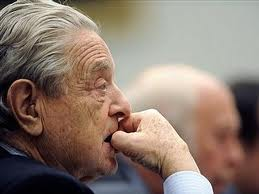 george-soros-profile