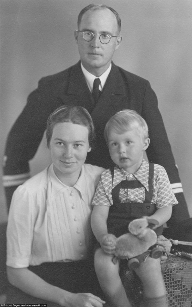 german-family-third-reich-1943
