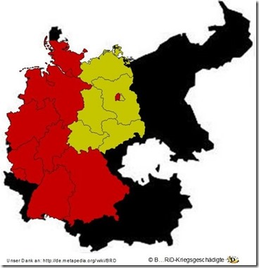 germany-map-today-1943