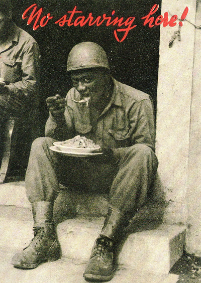 gi-eating-germany-no-starving-here