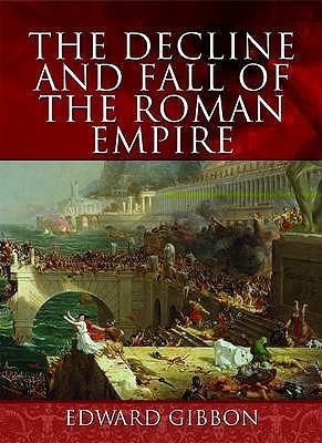 gibbon-decline-fall-roman-empire